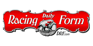 Daily Racing Form (DRF)
